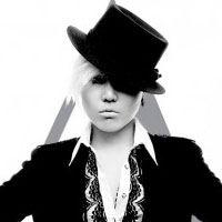 เพลง don't act countrified ALi ฟังเพลง MV เพลงdon't act countrified | เพลงไทย