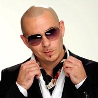 เพลง international love Pitbull ft. Chris Brown ฟังเพลง MV เพลงinternational love   เพลงไทย
