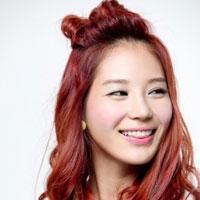 เพลง december Kim Yeo Hee ฟังเพลง MV เพลงdecember | เพลงไทย
