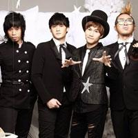 เพลง เดี๋ยวก็ลืม Paradox ฟังเพลง MV เพลงเดี๋ยวก็ลืม | เพลงไทย