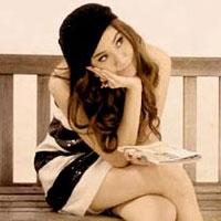 ฟังเพลง ช่วงเวลาที่ยากลำบาก - พิจิกา (ฟังเพลงช่วงเวลาที่ยากลำบาก) | เพลงไทย