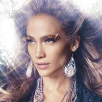 เพลง good hit Jennifer Lopez ฟังเพลง MV เพลงgood hit   เพลงไทย