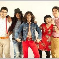 เพลง สบรึมตรึม S.O.D. โสดแต่ไม่สด ฟังเพลง MV เพลงสบรึมตรึม | เพลงไทย
