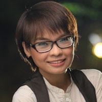 ฟังเพลง คนไม่น่าสงสาร - แอน ธิติมา (ฟังเพลงคนไม่น่าสงสาร)   เพลงไทย