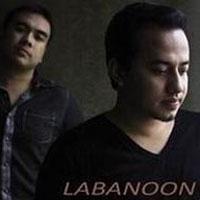 เพลง สัญญาหน้าหนาว Labanoon ฟังเพลง MV เพลงสัญญาหน้าหนาว | เพลงไทย