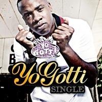 เพลง single Yo Gotti ฟังเพลง MV เพลงsingle   เพลงไทย