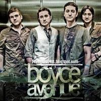 เพลง find me Boyce Avenue ฟังเพลง MV เพลงfind me | เพลงไทย