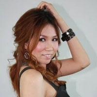 ฟังเพลง ฝากไปบอกเขาที - เอ๋ นพสร (ฟังเพลงฝากไปบอกเขาที) | เพลงไทย