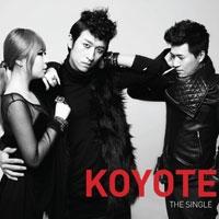 เพลง repeat the same words Koyote ฟังเพลง MV เพลงrepeat the same words | เพลงไทย