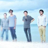 เพลง สะพาน Lullaby ฟังเพลง MV เพลงสะพาน | เพลงไทย