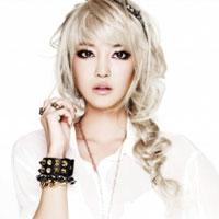 เพลง the reason i became a witch NS Yoon-G ฟังเพลง MV เพลงthe reason i became a witch   เพลงไทย