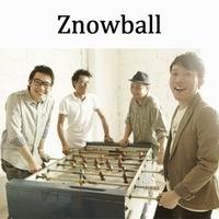 เพลง เงา Znowball ฟังเพลง MV เพลงเงา   เพลงไทย
