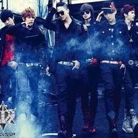 เพลง crazy Teen Top ฟังเพลง MV เพลงcrazy | เพลงไทย