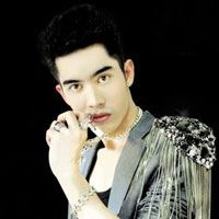 เพลง ขอสักดอก เอิร์ก TC ฟังเพลง MV เพลงขอสักดอก   เพลงไทย