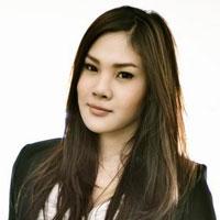 เพลง ไม่ได้ขอให้มารัก เบลล์ นันทิตา - เพลงประกอบภาพยนตร์ไม่ได้ขอให้มารัก It Gets Better ฟังเพลง MV เพลงไม่ได้ขอให้มารัก   เพลงไทย