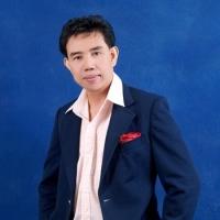 ฟังเพลง คาถาบูชาเมีย - โชคดี แดนดำเนิน (ฟังเพลงคาถาบูชาเมีย) | เพลงไทย