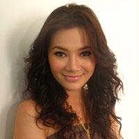 เพลง พยายาม ปนัดดา เรืองวุฒิ - เพลงประกอบละครหมูแดง ฟังเพลง MV เพลงพยายาม | เพลงไทย