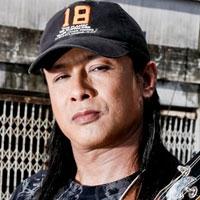 ฟังเพลง ทางผ่านคนลวง - ธันวา ราศีธนู (ฟังเพลงทางผ่านคนลวง) | เพลงไทย