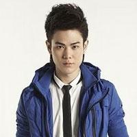 เพลง ทุกนาที เพชร KPN ฟังเพลง MV เพลงทุกนาที | เพลงไทย