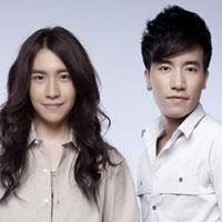 เพลง second chance Singular ฟังเพลง MV เพลงsecond chance   เพลงไทย