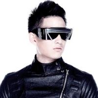 เพลง black hole กอล์ฟ พิชญะ ฟังเพลง MV เพลงblack hole | เพลงไทย
