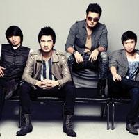 ฟังเพลง ถ้าจะ groove ก็ต้อง move - The Gam (ฟังเพลงถ้าจะ groove ก็ต้อง move)   เพลงไทย