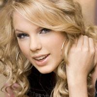 เพลง long live Taylor Swift feat. Paula Fernandes ฟังเพลง MV เพลงlong live | เพลงไทย