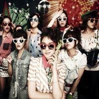 เพลง roly poly (japanese ver.) T-ara ฟังเพลง MV เพลงroly poly (japanese ver.) | เพลงไทย