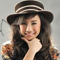 ฟังเพลง เก็บไว้ทำกับแฟน - นท The Star (ฟังเพลงเก็บไว้ทำกับแฟน) | เพลงไทย