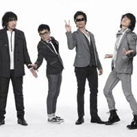 เพลง แต่งงาน Slur feat. Lemon soup ฟังเพลง MV เพลงแต่งงาน | เพลงไทย