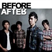 เพลง เยอะ Before After ฟังเพลง MV เพลงเยอะ   เพลงไทย
