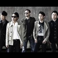 เพลง continue Crescendo ฟังเพลง MV เพลงcontinue   เพลงไทย