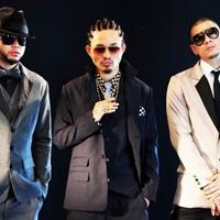 เพลง อย่ามาเยอะ Thaitanium Feat. Southside ฟังเพลง MV เพลงอย่ามาเยอะ   เพลงไทย