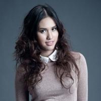 เพลง รักเธอตั้งแต่เมื่อไหร่ มายด์ Mic Idol   เพลงไทย