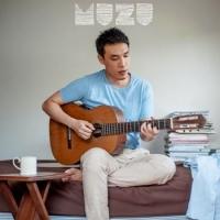 Lyricเพลง คนถูกทิ้ง Muzu ฟังเพลง MV เพลงคนถูกทิ้ง