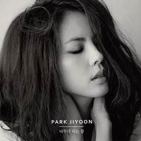 เพลง tree of life Park Ji Yoon ฟังเพลง MV เพลงtree of life   เพลงไทย