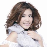 เพลง ชู่วว์ หนูนา หนึ่งธิดา ฟังเพลง MV เพลงชู่วว์   เพลงไทย
