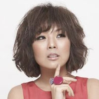 เพลง สักมุมบนโลกใบนี้ ลุลา - เพลงประกอบละครแม่แตงร่มใบ ฟังเพลง MV เพลงสักมุมบนโลกใบนี้ | เพลงไทย