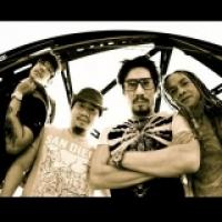 เพลง สูญญากาศ Silly Fools ฟังเพลง MV เพลงสูญญากาศ | เพลงไทย