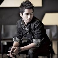 ฟังเพลง เหงาหัวใจดวงเท่าเดิม - หวิว ณัฐพนธ์ feat. Jeasmine (ฟังเพลงเหงาหัวใจดวงเท่าเดิม)   เพลงไทย