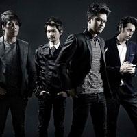 ฟังเพลง รักจะกอดเราไว้ - Kala feat.แกรนด์ พรรณวรท (ฟังเพลงรักจะกอดเราไว้)   เพลงไทย