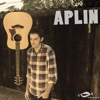 เพลง ตลอดไป Aplin ฟังเพลง MV เพลงตลอดไป | เพลงไทย