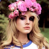 เพลง video games Lana Del Rey ฟังเพลง MV เพลงvideo games   เพลงไทย