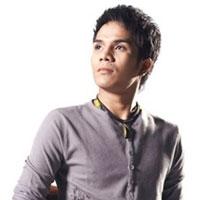 เพลง หนาว กล้วย แสตมป์ ฟังเพลง MV เพลงหนาว   เพลงไทย