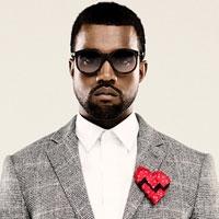 เพลง way too cold Kanye West ฟังเพลง MV เพลงway too cold   เพลงไทย