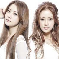 Lyricsเพลง ไม่รักจำได้ Neko Jump ฟังเพลง MV เพลงไม่รักจำได้
