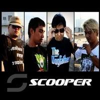 เพลง ที่ที่ไม่มีใคร Scooper ฟังเพลง MV เพลงที่ที่ไม่มีใคร | เพลงไทย