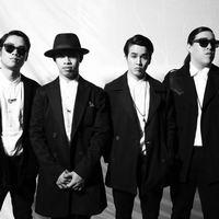 เพลง ไอรดา The Bottom Blues ฟังเพลง MV เพลงไอรดา | เพลงไทย
