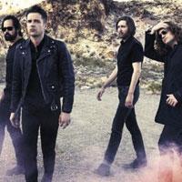 เพลง runaways The Killers ฟังเพลง MV เพลงrunaways | เพลงไทย