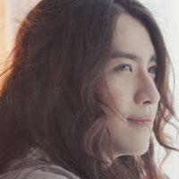 เพลง เรื่องจริง ซิน Singular - เพลงประกอบภาพยนตร์คืนวันเสาร์ถึงเช้าวันจันทร์ ฟังเพลง MV เพลงเรื่องจริง | เพลงไทย